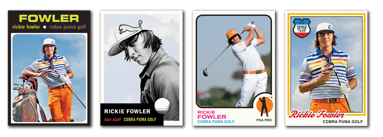 Cobra_Rickie_Cards_4up.png